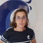 CAROLE CIBIEL