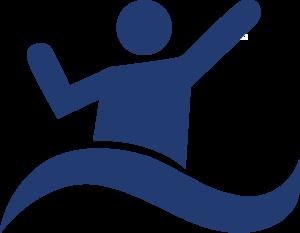aquagym logo