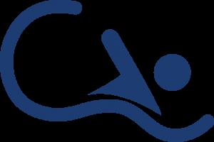handinat logo