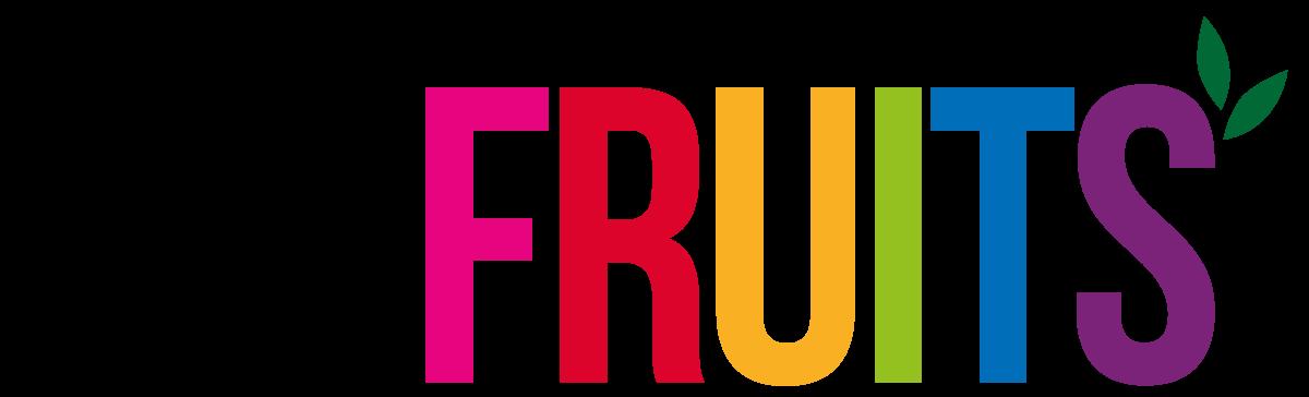 onetwofruits